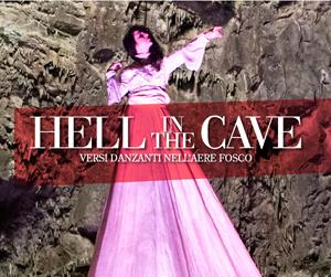 Per gli ospiti dell'Hotel La Vetta Europa è previsto uno sconto di 3 euro sull'ingresso allo spettacolo Hell in the Cave