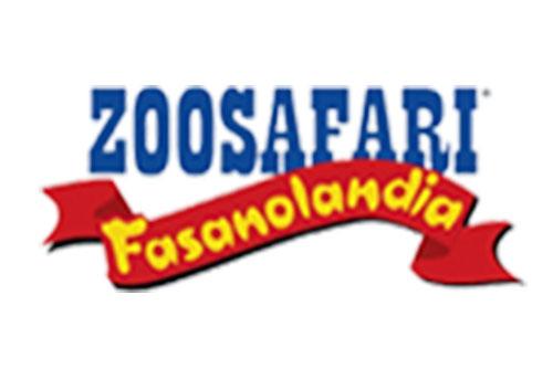 Zoo Safari Fasanolandia di Fasano