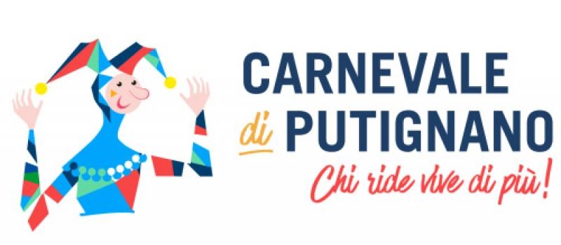logo-carnevale-sito1
